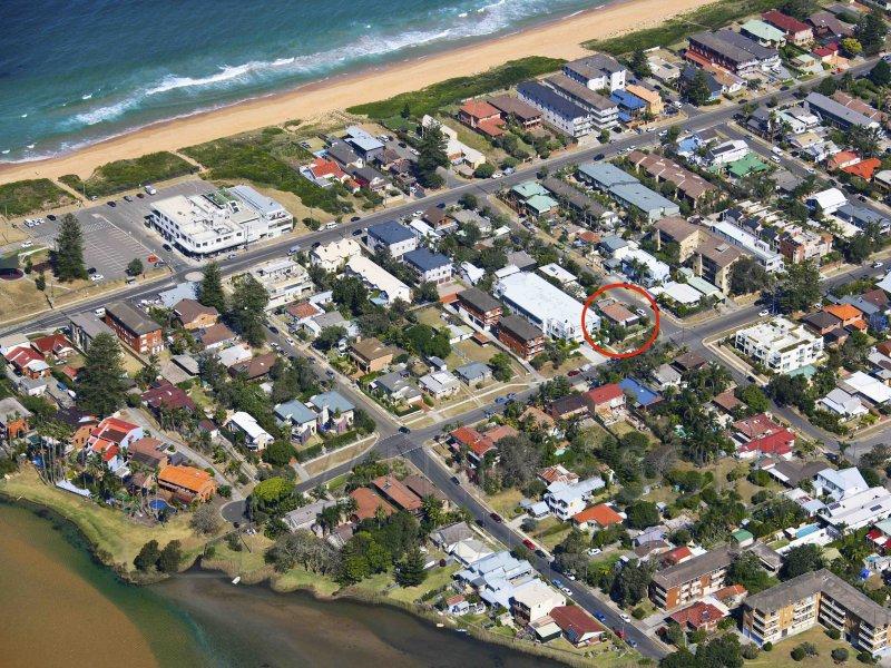 121 Lagoon Street, Narrabeen, NSW 2101