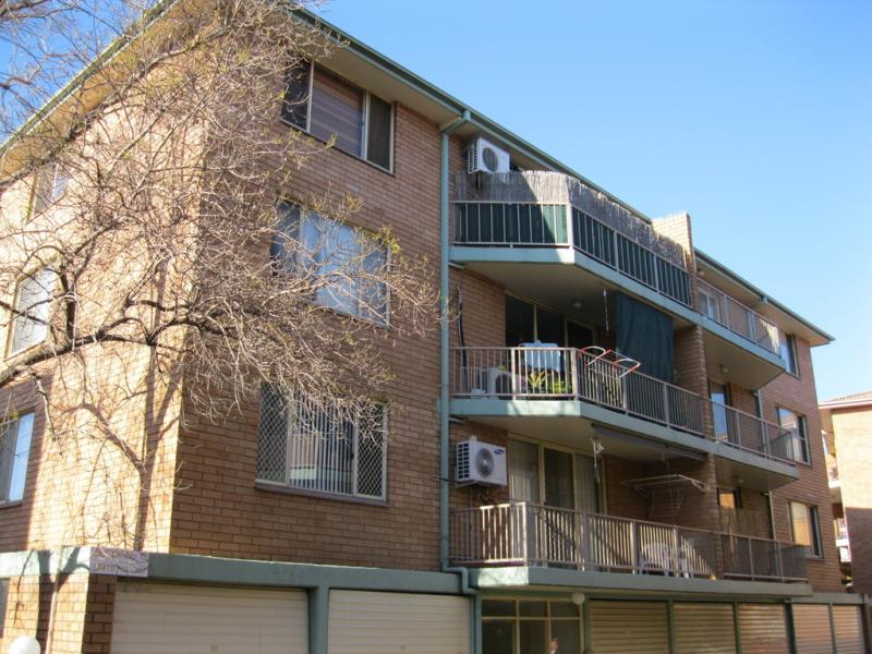 118/1 Riverpark Dr, Liverpool, NSW 2170