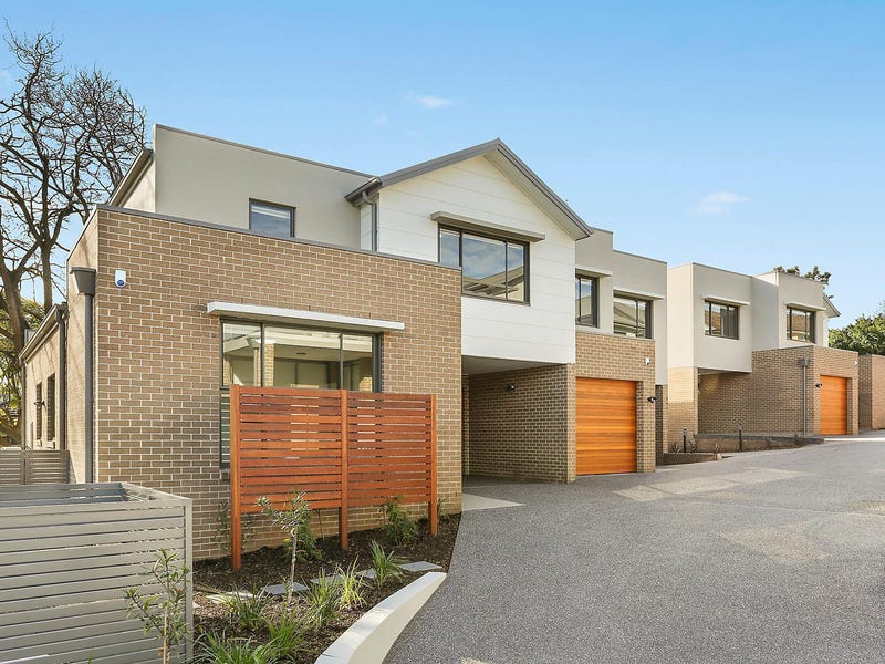 5/176 Ray Road, Epping, NSW 2121