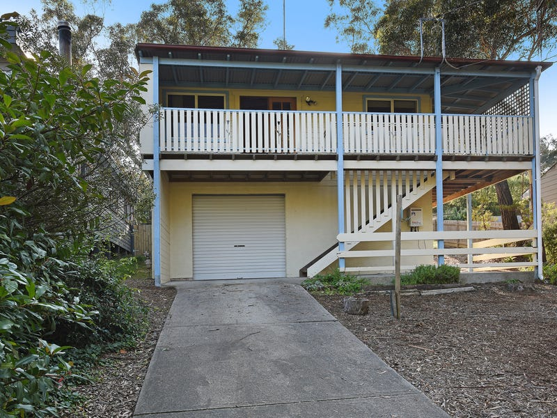 93 Victoria St, Mount Victoria, NSW 2786