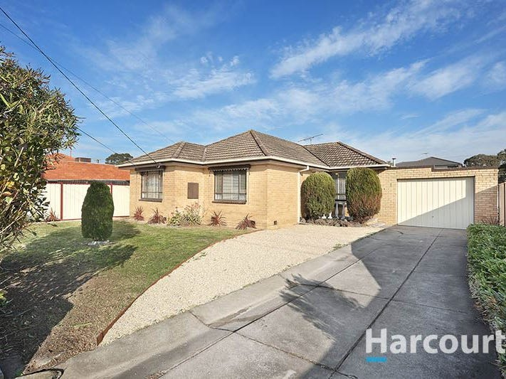 1 Nebel Street, Lalor, Vic 3075