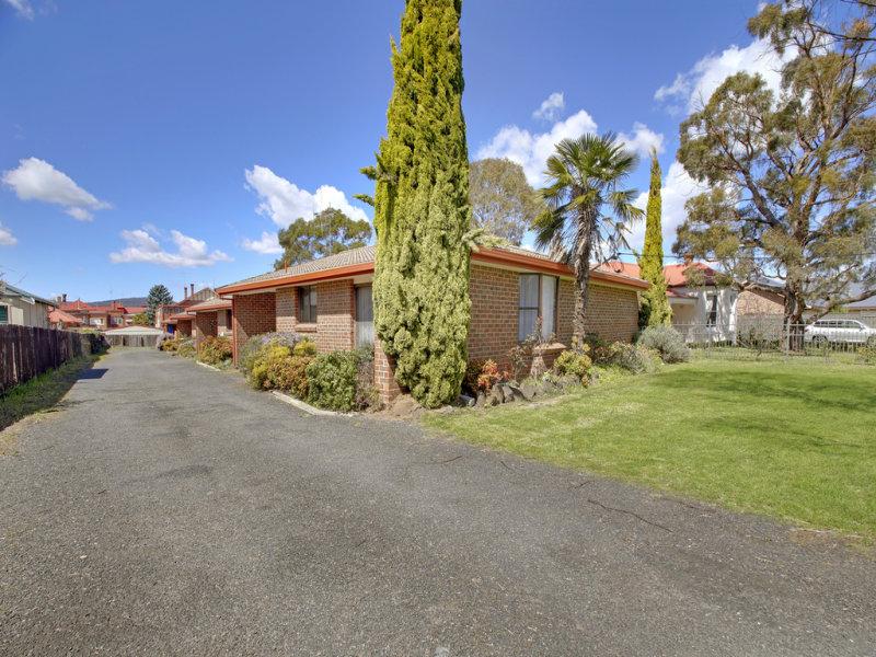 1/213 Cowper Street, Goulburn, NSW 2580