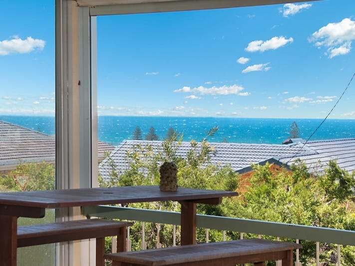 2 Oceanview Crescent, Kingscliff, NSW 2487
