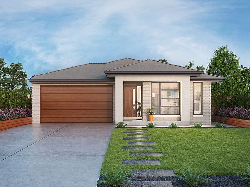 Lot 626 Peanut Avenue, Mickleham, Vic 3064