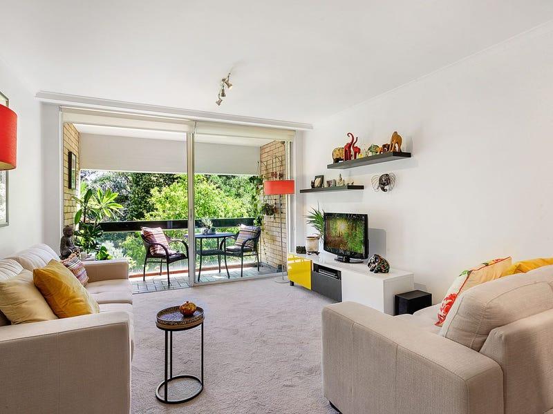304/8 New McLean Street, Edgecliff, NSW 2027