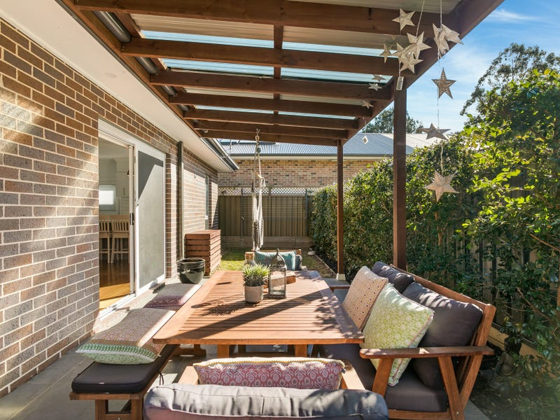 4B Akuna Street, Keiraville, NSW 2500
