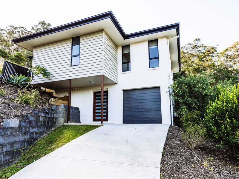 10a Brennan Court, Coffs Harbour, NSW 2450