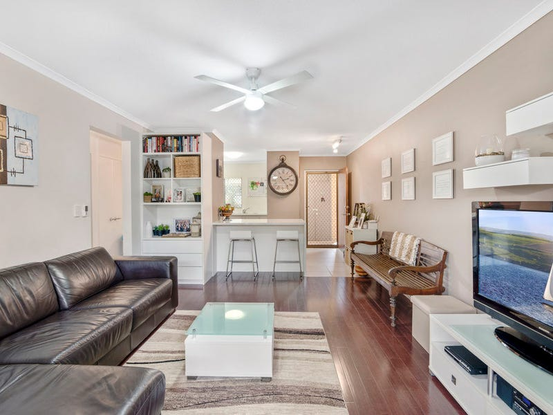 23/20 Barbet Place, Burleigh Waters, Qld 4220