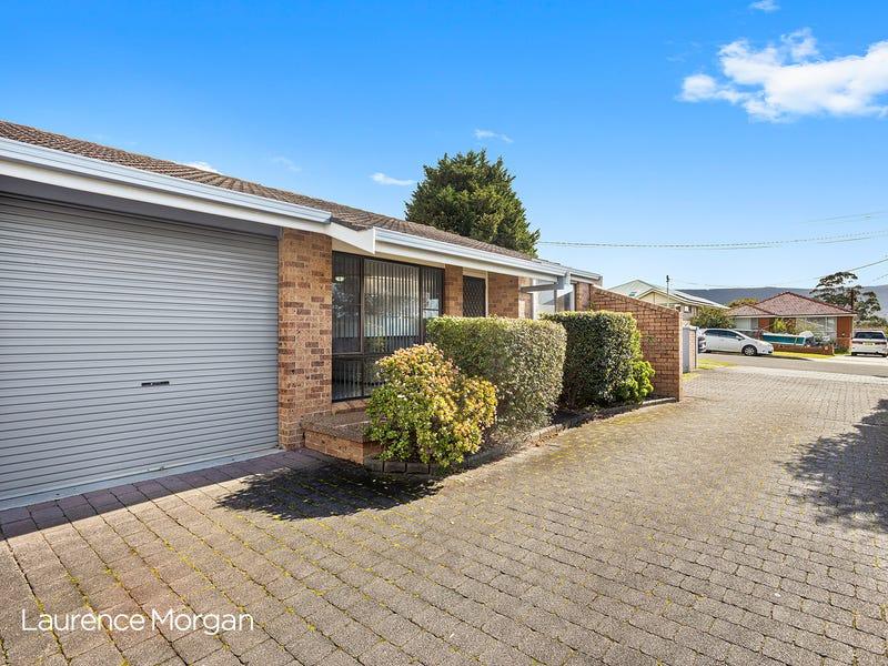 1/5 Hopetoun Street, Woonona, NSW 2517