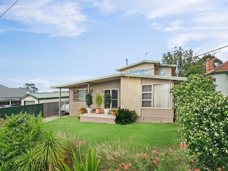 38 Flinders Street, East Maitland, NSW 2323