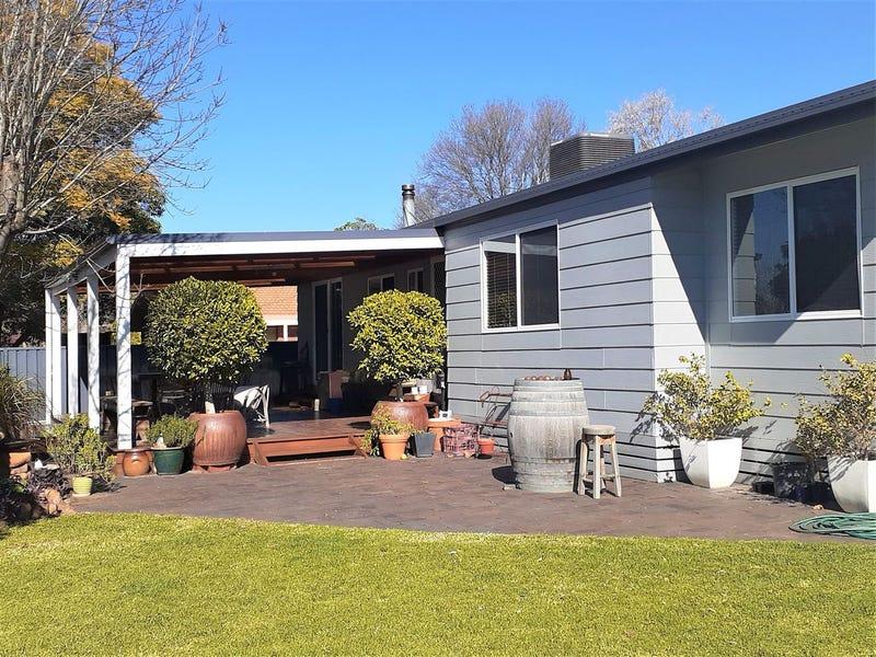 40 Garden Ave, Warren, NSW 2824