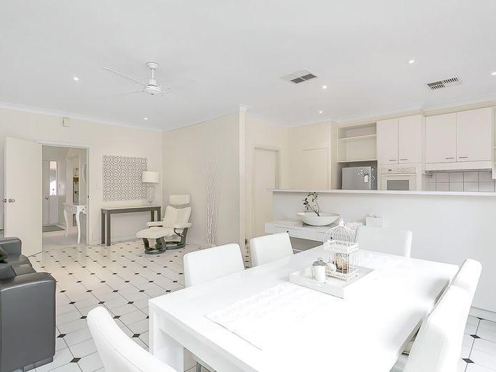 Home 3/12 South Terrace, Kensington Gardens, SA 5068