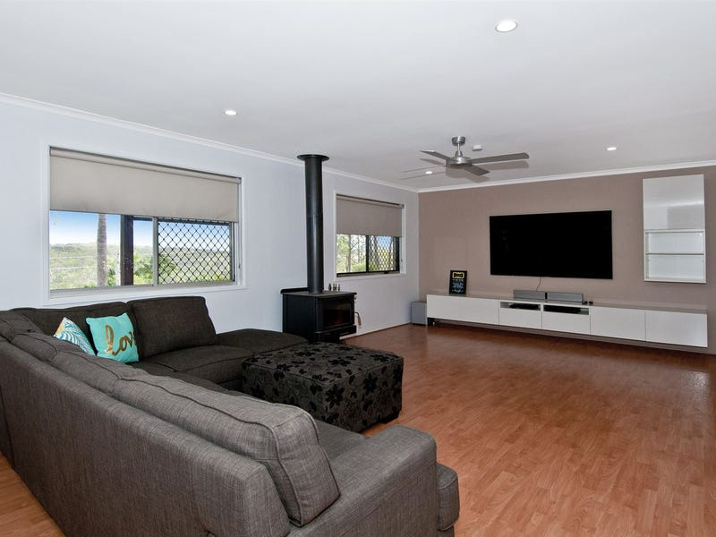 8 Carrie Crescent,, Beenleigh, Qld 4207