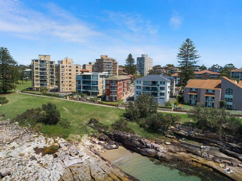9/16 Coast Avenue, Cronulla, NSW 2230