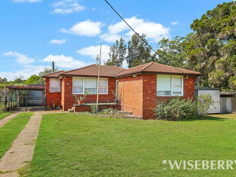 443 Henry Lawson Drive, Milperra, NSW 2214