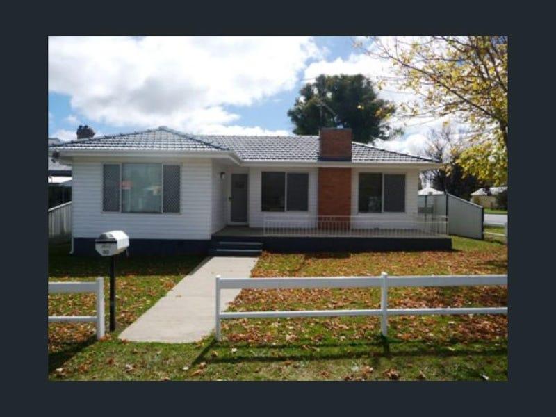 30 Walter Street, Glen Innes, NSW 2370