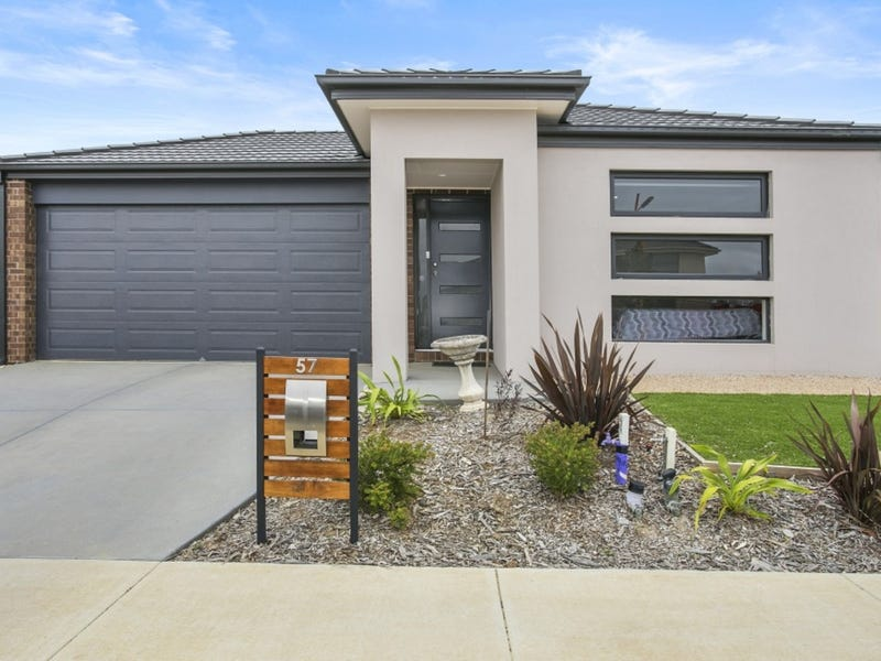 57 Golden Wattle Drive, Mount Duneed, Vic 3217