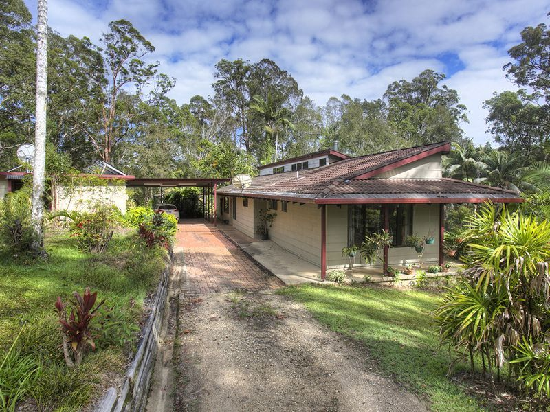 98 Fuerte Drive, Valla, NSW 2448
