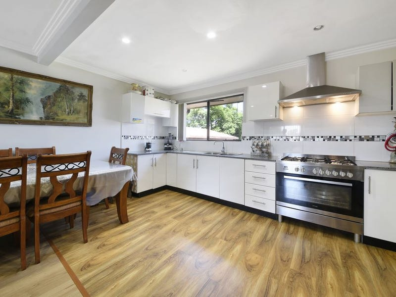152 South Liverpool Road, Busby, NSW 2168