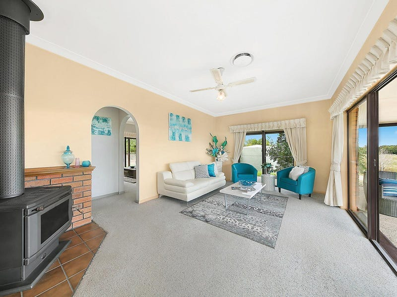 24 South Willards Lane, Oakhampton Heights, NSW 2320