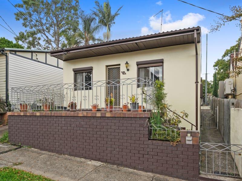 59 Burfitt street, Leichhardt, NSW 2040
