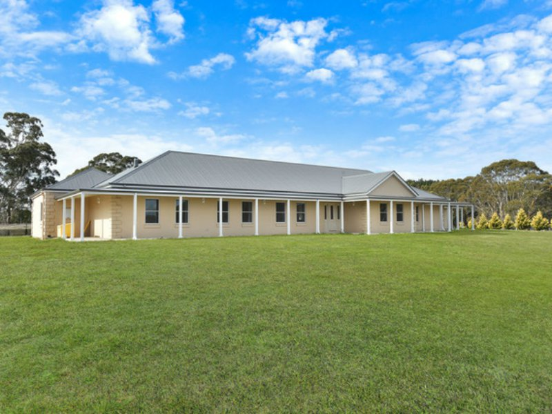 207 Meadows Road, Hazelgrove, NSW 2787