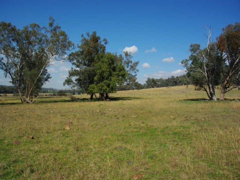 815 Mountain Valley Road, Neurea, NSW 2820