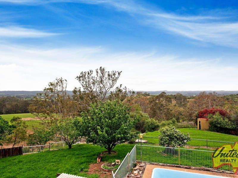 480 Bobs Range Road, Orangeville, NSW 2570