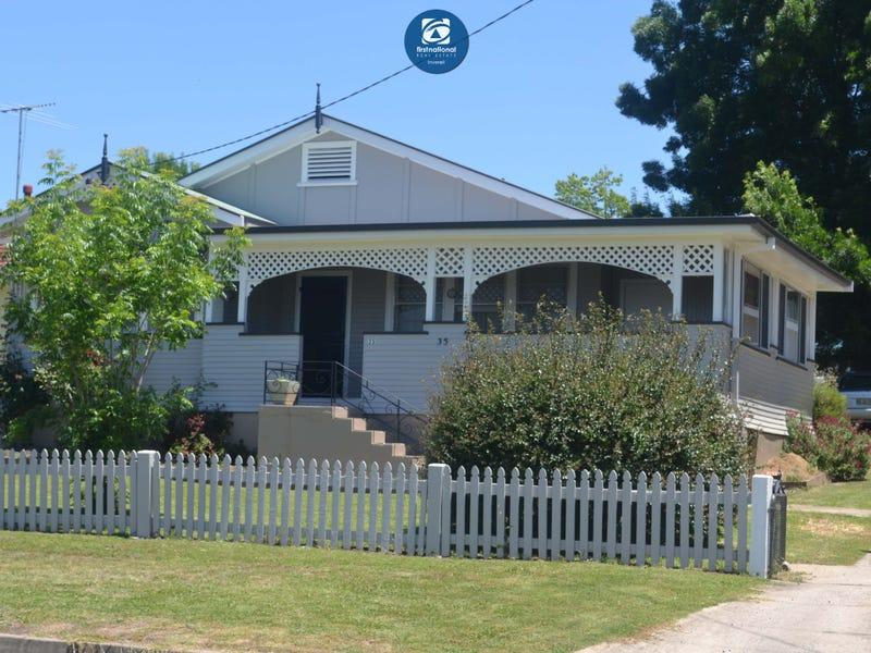 35 Froude Street, Inverell, NSW 2360