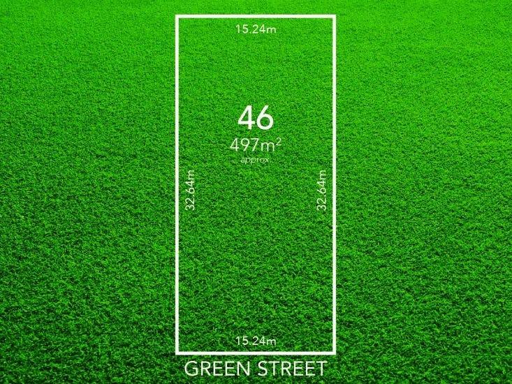 46 Green Street, St Morris, SA 5068