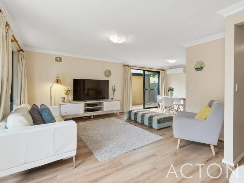 Address available on request, Crawley, WA 6009