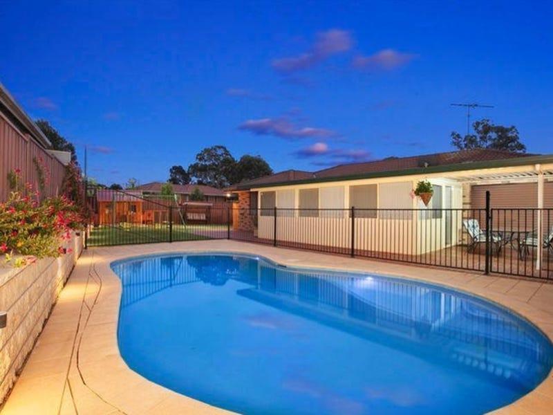 6 Eskdale Close, Narellan Vale, NSW 2567
