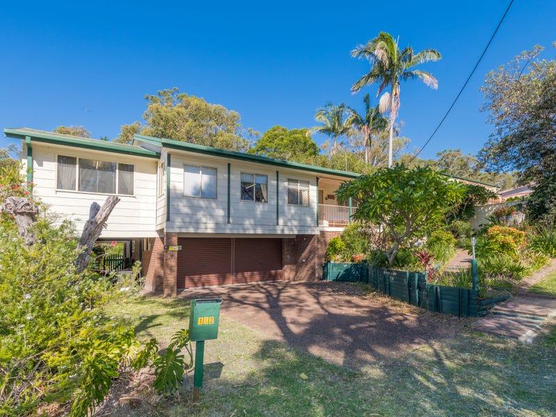 162 Harbord Street, Bonnells Bay, NSW 2264