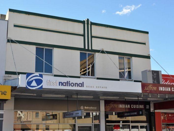 1/195 Howick Street, Bathurst, NSW 2795