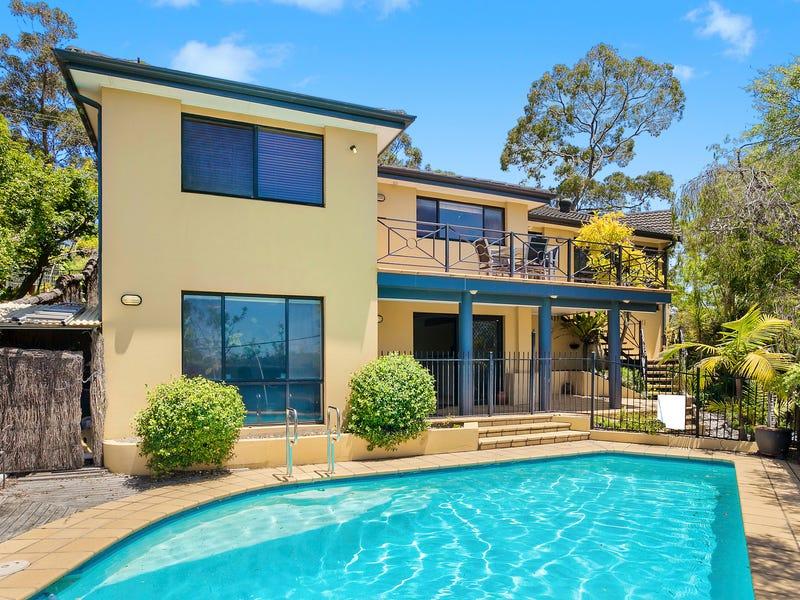 45 Buchanan Avenue, Bonnet Bay, NSW 2226