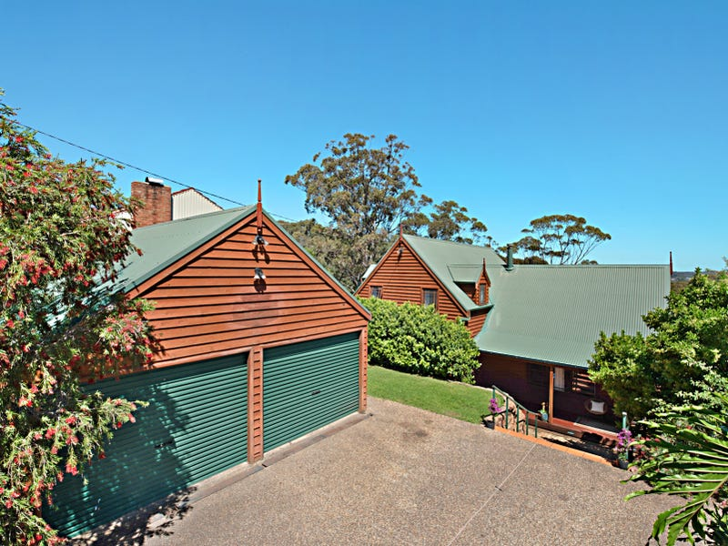 38 Rowes Lane, Cardiff Heights, NSW 2285