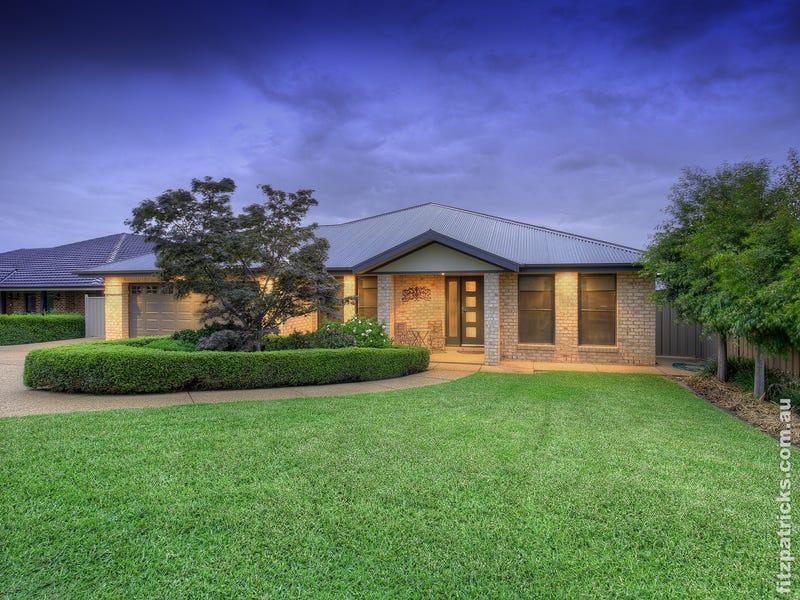 7 Monaro Court, Tatton, NSW 2650