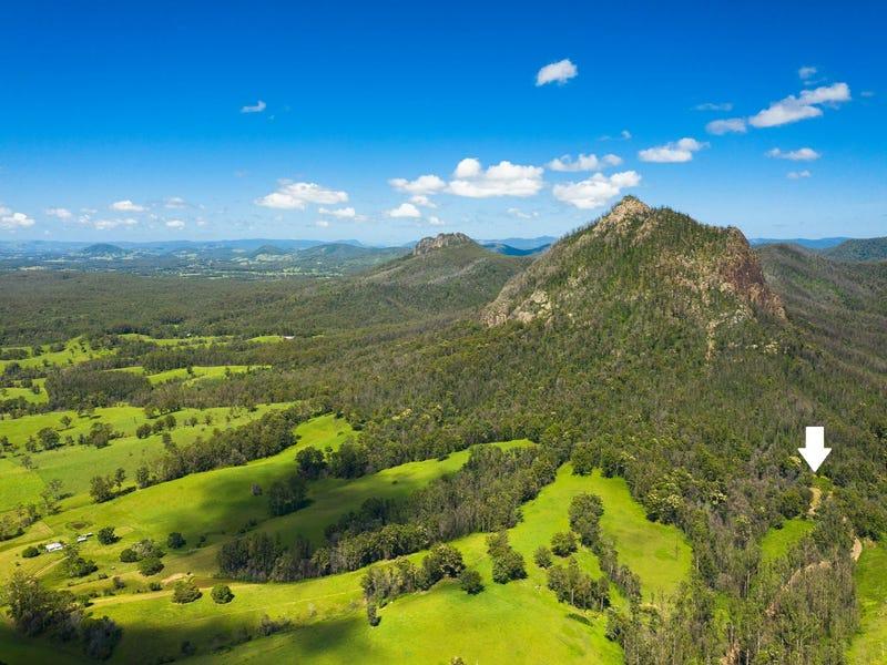 201 Mount Coxcomb Road, Upper Lansdowne, NSW 2430