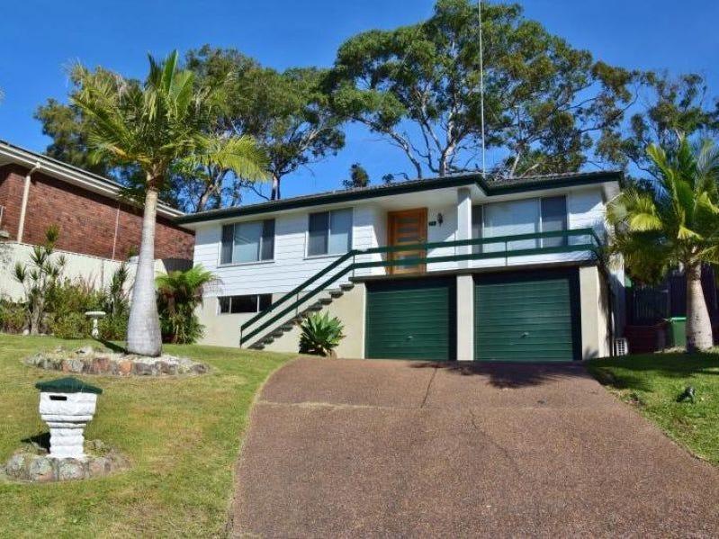 15 Gilsmere Street, Jewells, NSW 2280