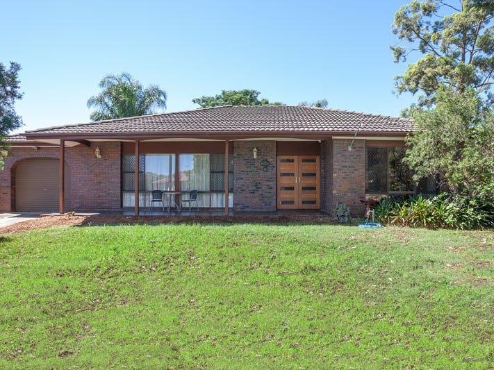 72 Bellinger Road, Ruse, NSW 2560