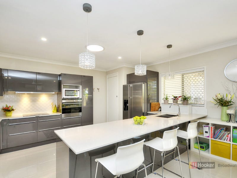 21 Siena Place, Coombabah, Qld 4216