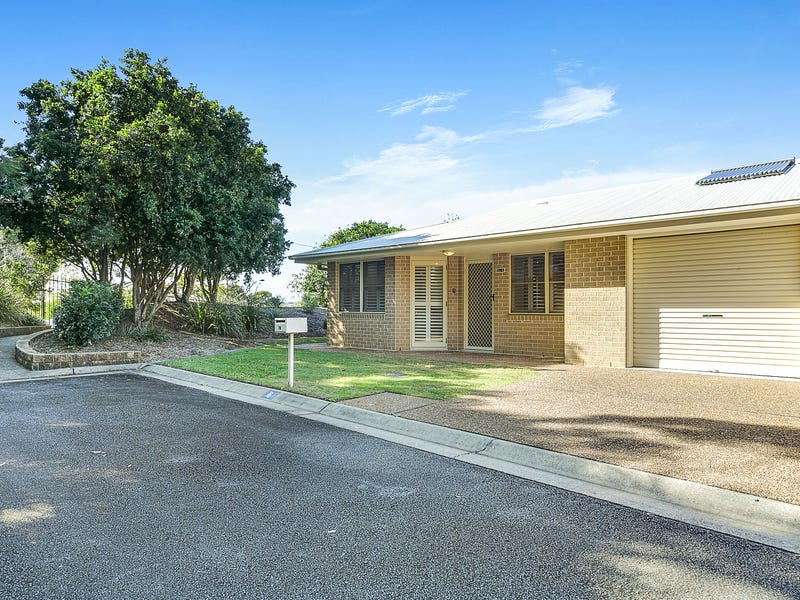 76 Davoren Drive, Port Macquarie, NSW 2444
