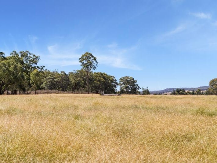 Lot 7 Corriedale Rd, Marulan, NSW 2579