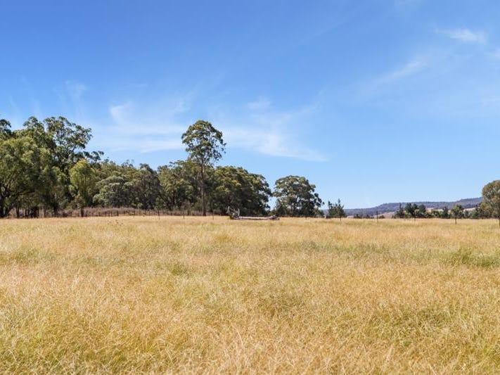 Lot 36 Betley Park Estate, Marulan, NSW 2579