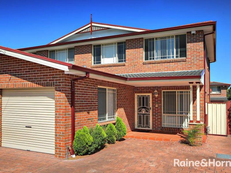 6A Waterview Street, Carlton, NSW 2218