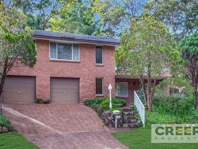 52 Kirkdale Drive, Charlestown, NSW 2290