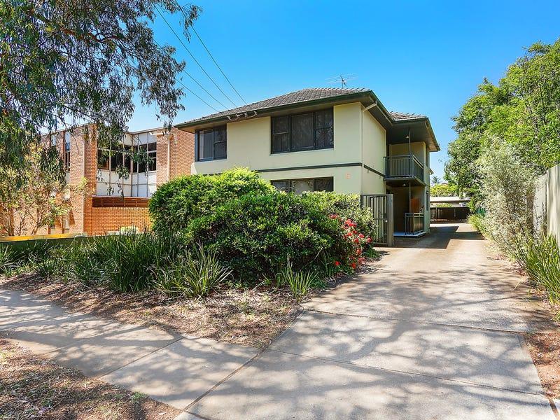 6 Sturt Street, Campbelltown, NSW 2560