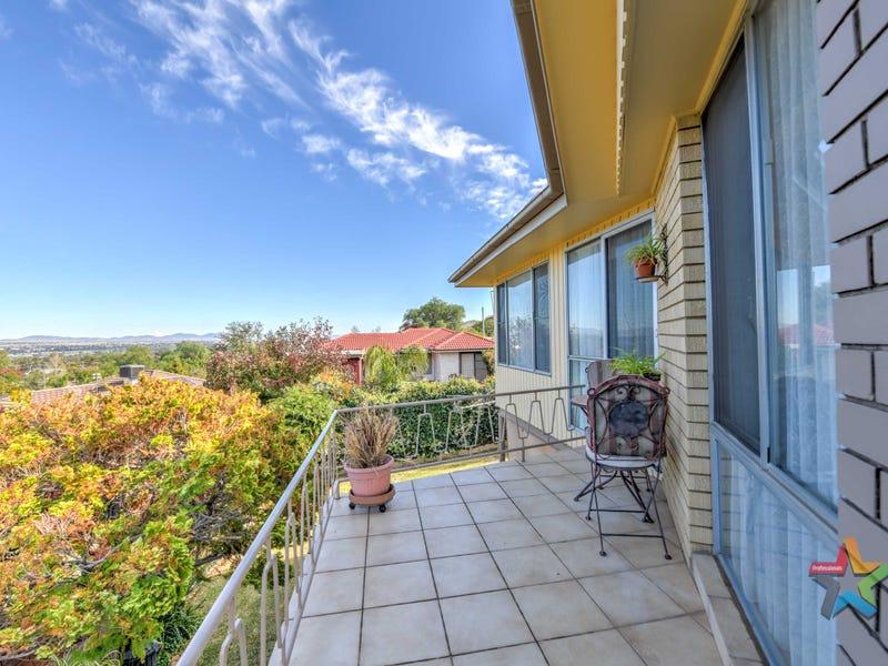 4 Bernice Place, Tamworth, NSW 2340