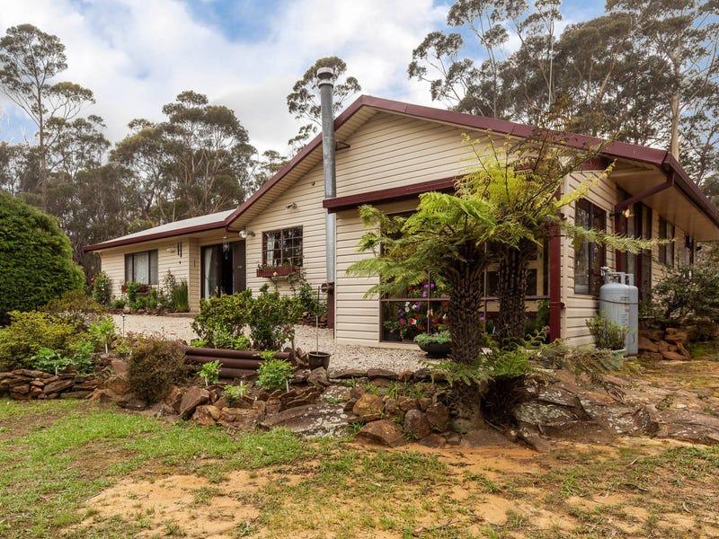 215  Chifley Road, Dargan, NSW 2786