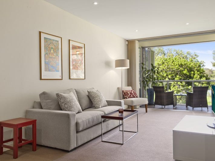 8/2A Campbell Parade, Manly Vale, NSW 2093